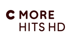 C MORE Hits HD