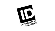 Discovery ID