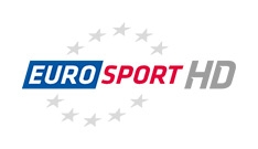 Europsport HD