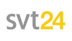 SVT24