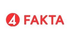 TV 4 Fakta