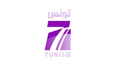 TV 7 Tunisie