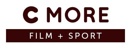 CMORE Film + Sport