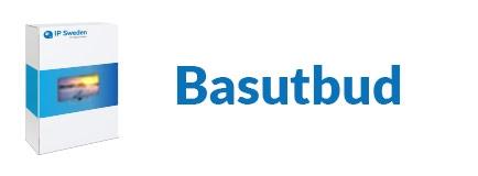 Basutbud