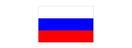 Russian Á la carte Från 69,00kr/mån